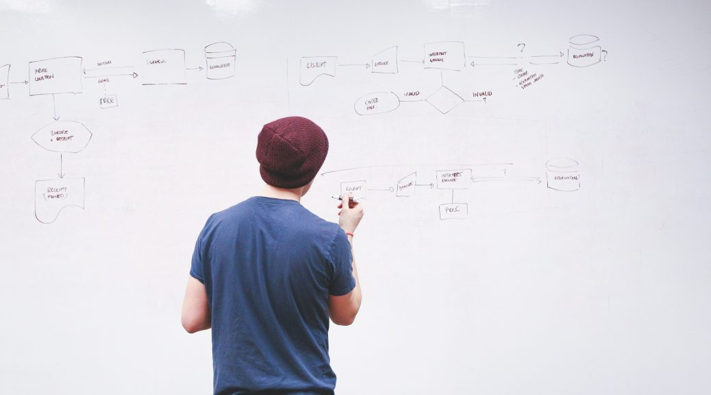 A Planning Stage of SEO Glasgow